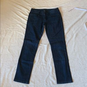 Cute & Comfortable Boot Cut Jeans